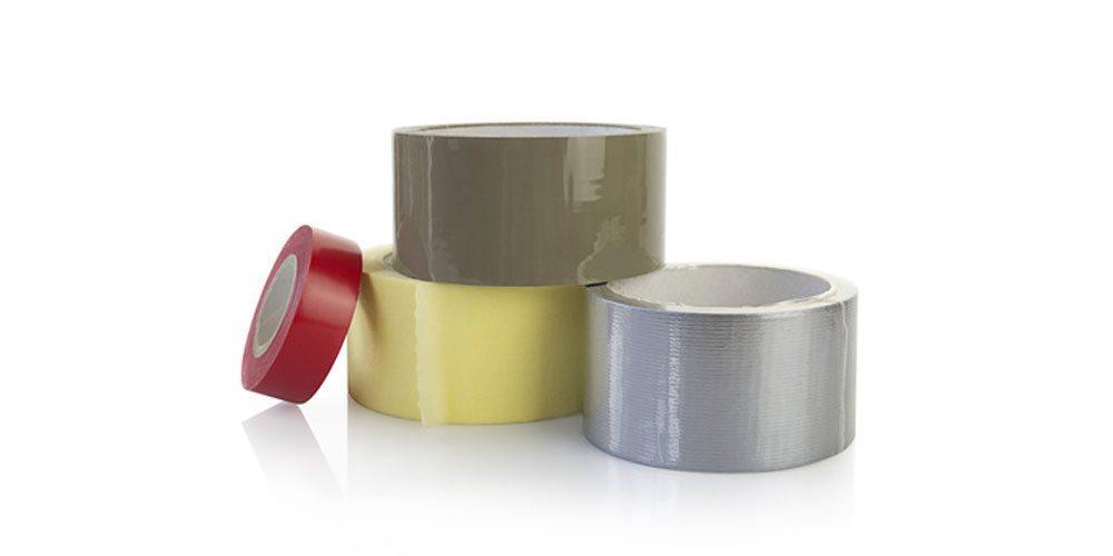 Ruban-adhesifs-63