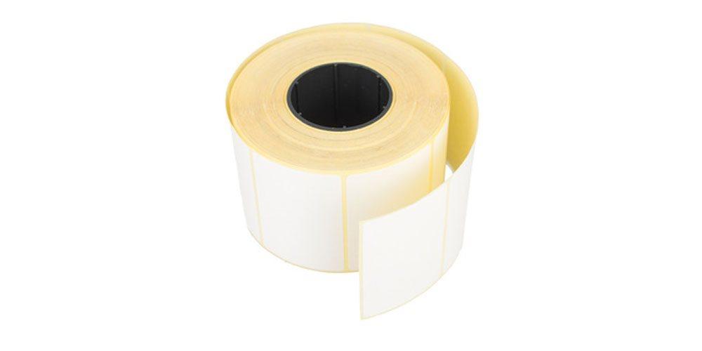 etiquette-adhesive-en-rouleau-63