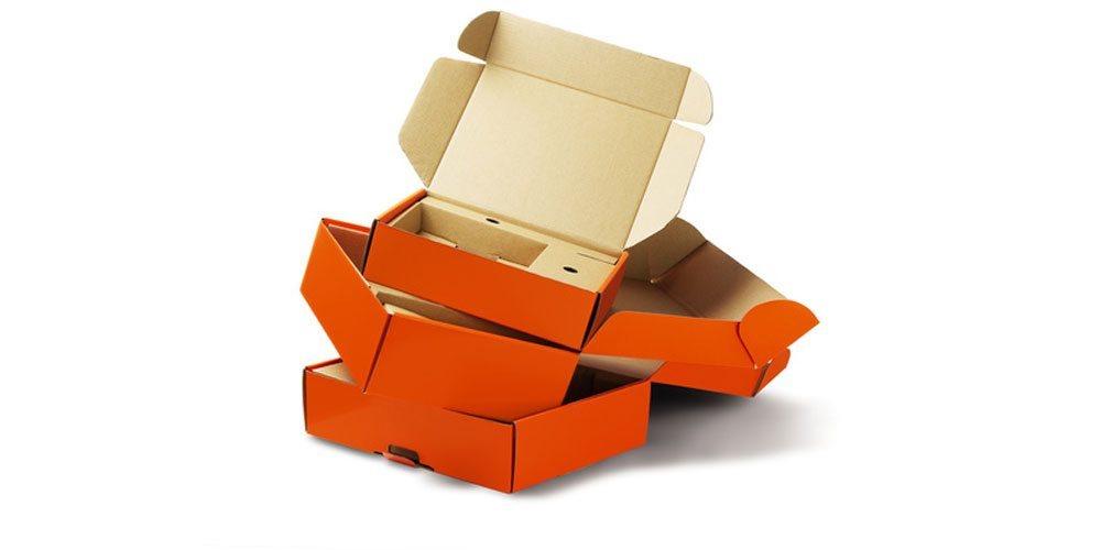 packaging-carton-63